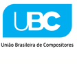 Descrição: Descrição: Descrição: http://www.ubc.org.br/img-email/ubclogo2.jpg